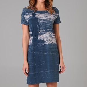 Marc by Marc Jacobs Surfer Dress